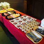 FullSizeRender-dessertjes-babyborrel-2015
