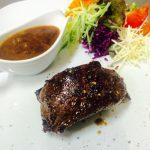 FullSizeRender-steak-champignons